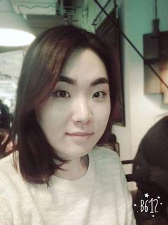 Ji Yoon O.