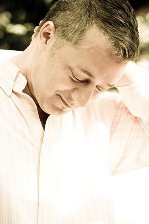 Brian Wallace, B  - Greater Vancouver Hypnosis Group