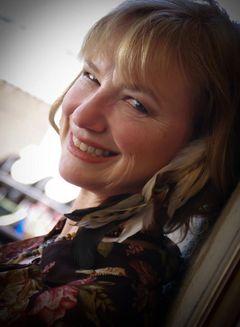 Cheryl L.