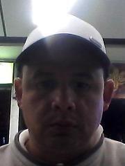Juan Manuel Velasquez G.