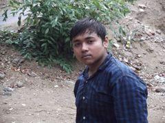 Akansh R.
