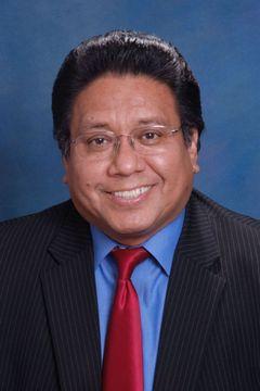 Jorge Z.
