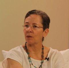 Silvia Casabianca Reiki M.