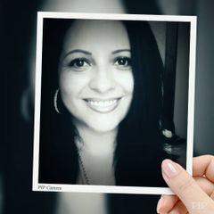 Danna Lopez C