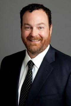Robert D.