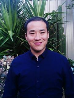 Yongqiang Z.
