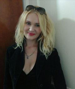 Anna Maria K.