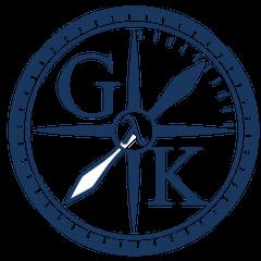 Grabow & Kiss Software G.