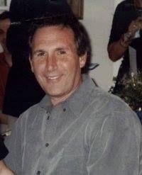 Steven H.