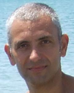 Gian Luca G.