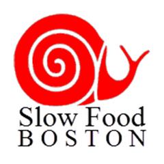 Slow Food B.