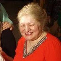 Ivanka Z.