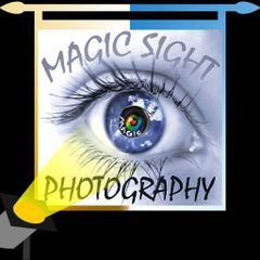 Magic Sight Photography -.