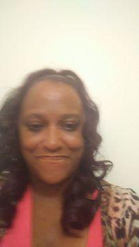Rosalyn P.