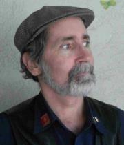 Mark F C.