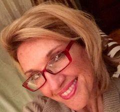 Deborah Congreves O.