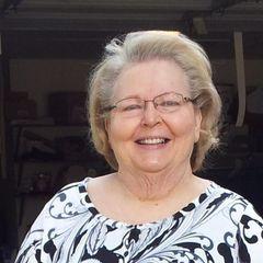 Dorothy K.