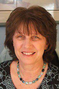 Kathy Regan F.