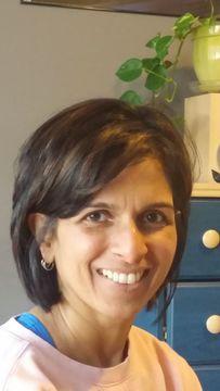 Rohini P.