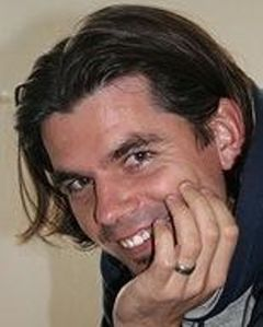 Mirko B.