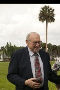 Stan W.