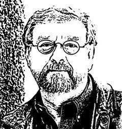 Richard G.