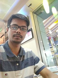 Akash Deep S.