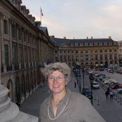 Dominique L.