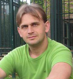 Anton U.