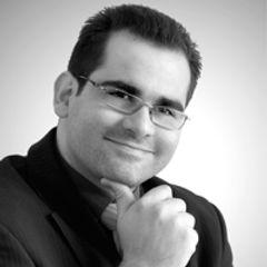 David Ibáñez C.