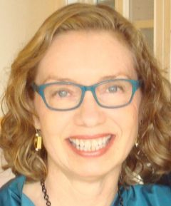Suzanne Du M.