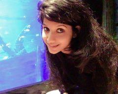 Jyotsana M.