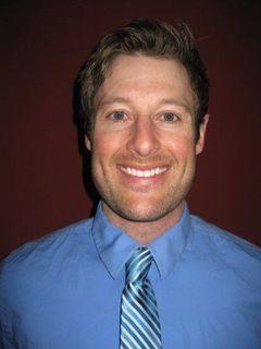 Corey B.