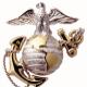 Marine C.