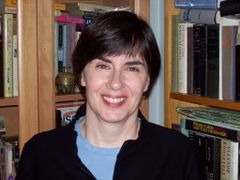 Louise Q.