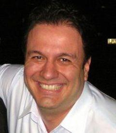 Danial B.