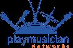 playmusician
