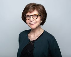 Christine V.