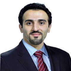 Hossein S.