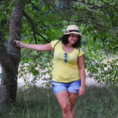 MONICA SANCHEZ R.