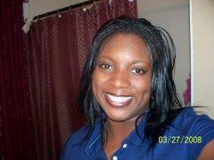 Ebony Trenee H.