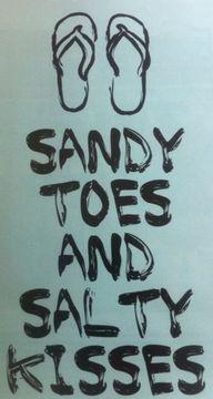 Sandy K.