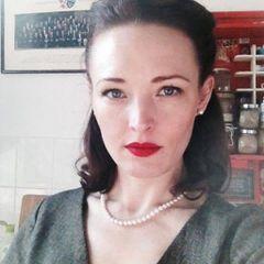 Anna Zakrisson B.