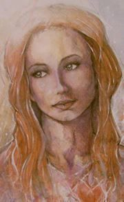 Ashley I.