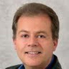 Mike Y.
