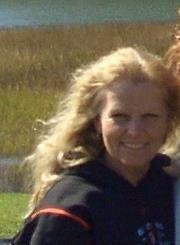 Ellen Joy Roenneburg E.
