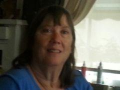 Barbara F.