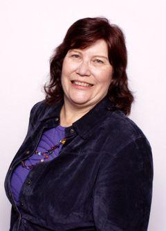 Debra Lynn Hanes, PhD, C.