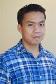 Alvin Agustin A.
