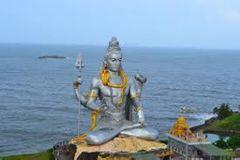 Nageswararao Y.